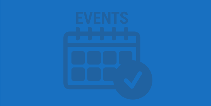 Events-cchc-english