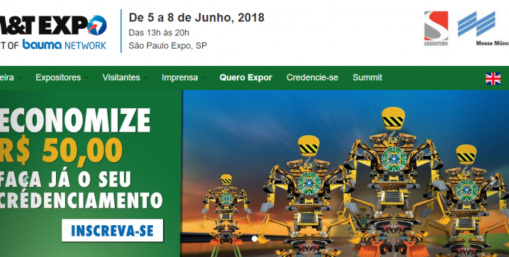 http://www.mtexpo.com.br/