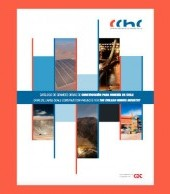 catalog-large-scale-of-construction-cchc-2016.jpg