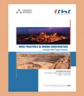 good-practices-in-mining-construction.jpg