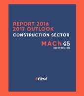 report-2016-2017-outlook-construction-sector.jpg