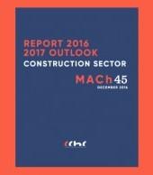report-2016-2017-outlook-construction-sector.jpg