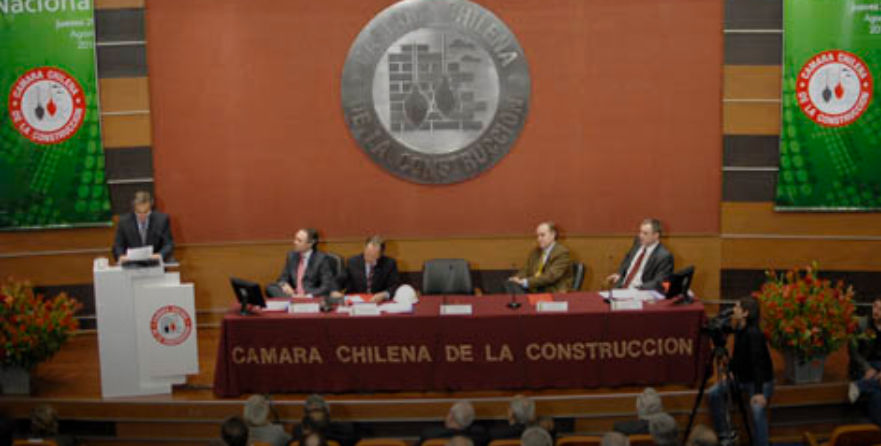 national-council-cchc-chamber.jpg